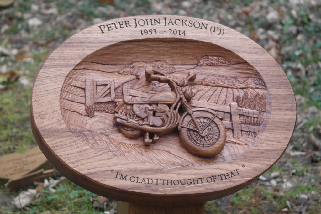 J leaf wood carvings hand crafted with passion